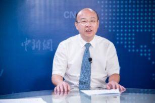 专访金龙客车董事长谢思瑜:人才优先是企业转型升级动力